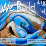 We build a united world pag 1
