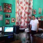 Cuba_A._El_Foco_Impresión