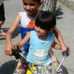 Ujharangod feest voor kinderen_002
