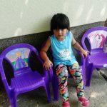 Ujharangod feest voor kinderen_004