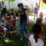 Ujharangod feest voor kinderen_005