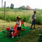 Ujharangod feest voor kinderen_006