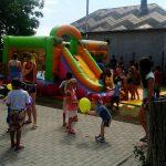 Ujharangod feest voor kinderen_007