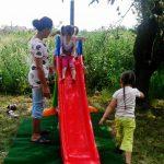 Ujharangod feest voor kinderen_008
