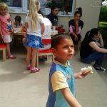 Ujharangod feest voor kinderen_009