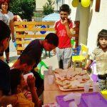 Ujharangod feest voor kinderen_013