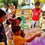Ujharangod feest voor kinderen_014