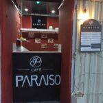 Omar David - Cafetería Paraíso01