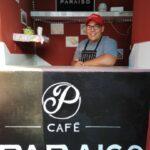 Omar David - Cafetería Paraíso02