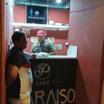 Omar David - Cafetería Paraíso03