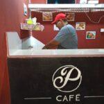 Omar David - Cafetería Paraíso04